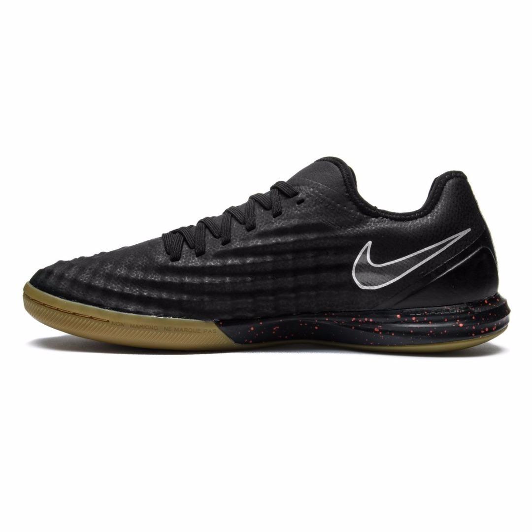 Nike Ic Oferta Hombre Finale 2 Magistax Zapatillas Futsal 3c1uKJ5TlF