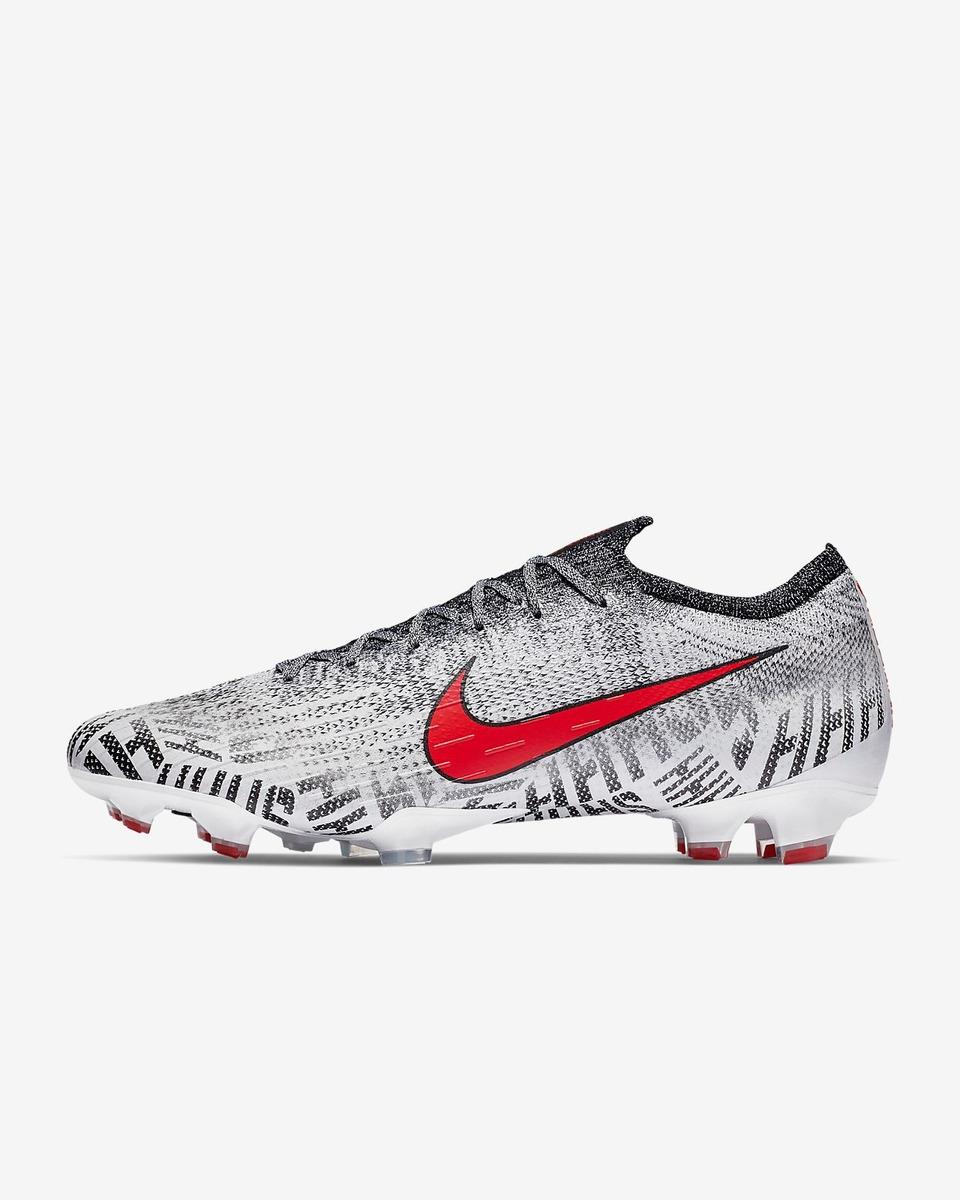 best sneakers dc08a 4c9ae zapatillas hombre nike mercurial vapor 360 elite neymar jr f. Cargando zoom.