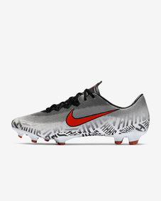 separation shoes 11613 c567c Nike Mercurial Vapor Xii Pro - Deportes y Fitness en Mercado Libre Perú