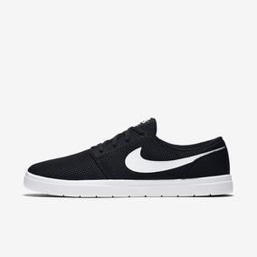 0c13eab4 Nike Sb Portmore Hombres - Zapatillas en Mercado Libre Perú