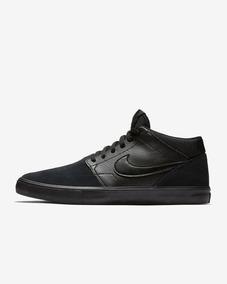 5621708a80 Nike Sb Satire Ii - Zapatillas en Mercado Libre Perú