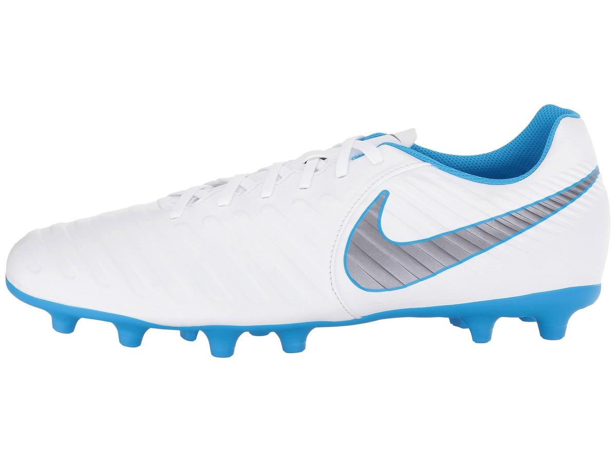 616fde34 Zapatillas Hombre Nike Tiempo Legend 7 Club Fg - S/ 199,00 en ...