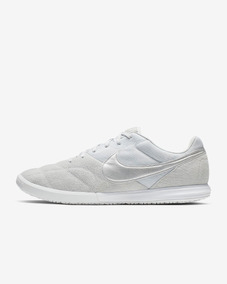 Hombre Sala Nike Zapatillas Tiempo Ii Ic Premier w0Ok8nPX