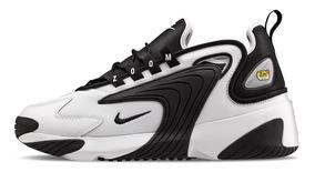 Detalles de Mujer Nike Zoom Winflo 4 Acero Azul Zapatillas 898485 440