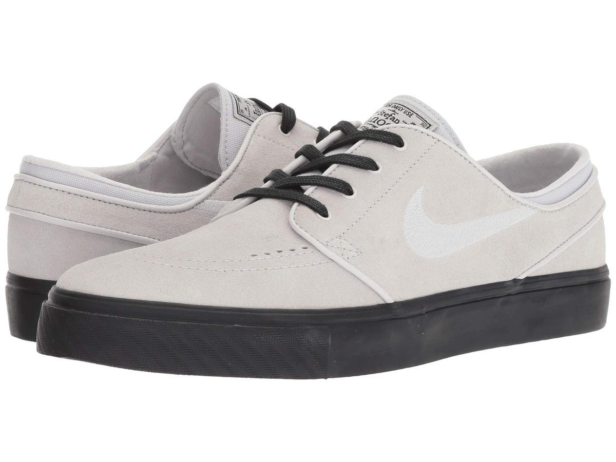 Nike SB Zoom Stefan Janoski – Suede SKU: 7966327