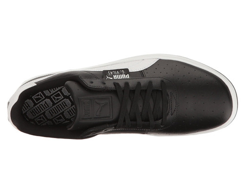 zapatillas hombre puma