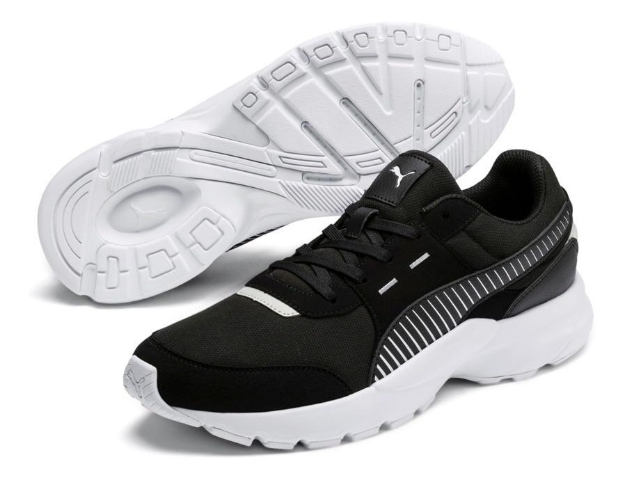 zapatillas de hombre puma future