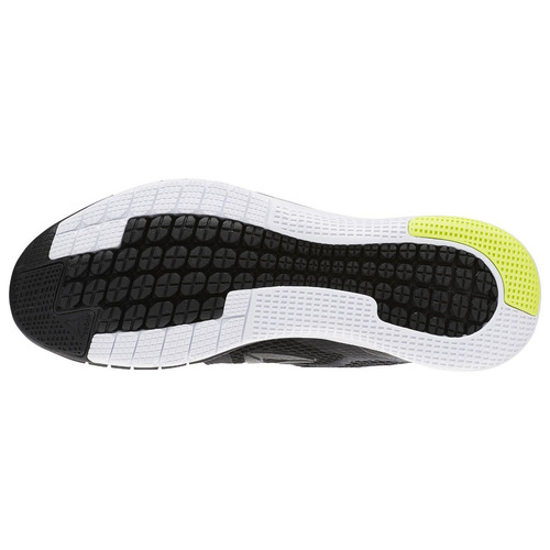 zapatillas hombre reebok running nuevo importada miami usa