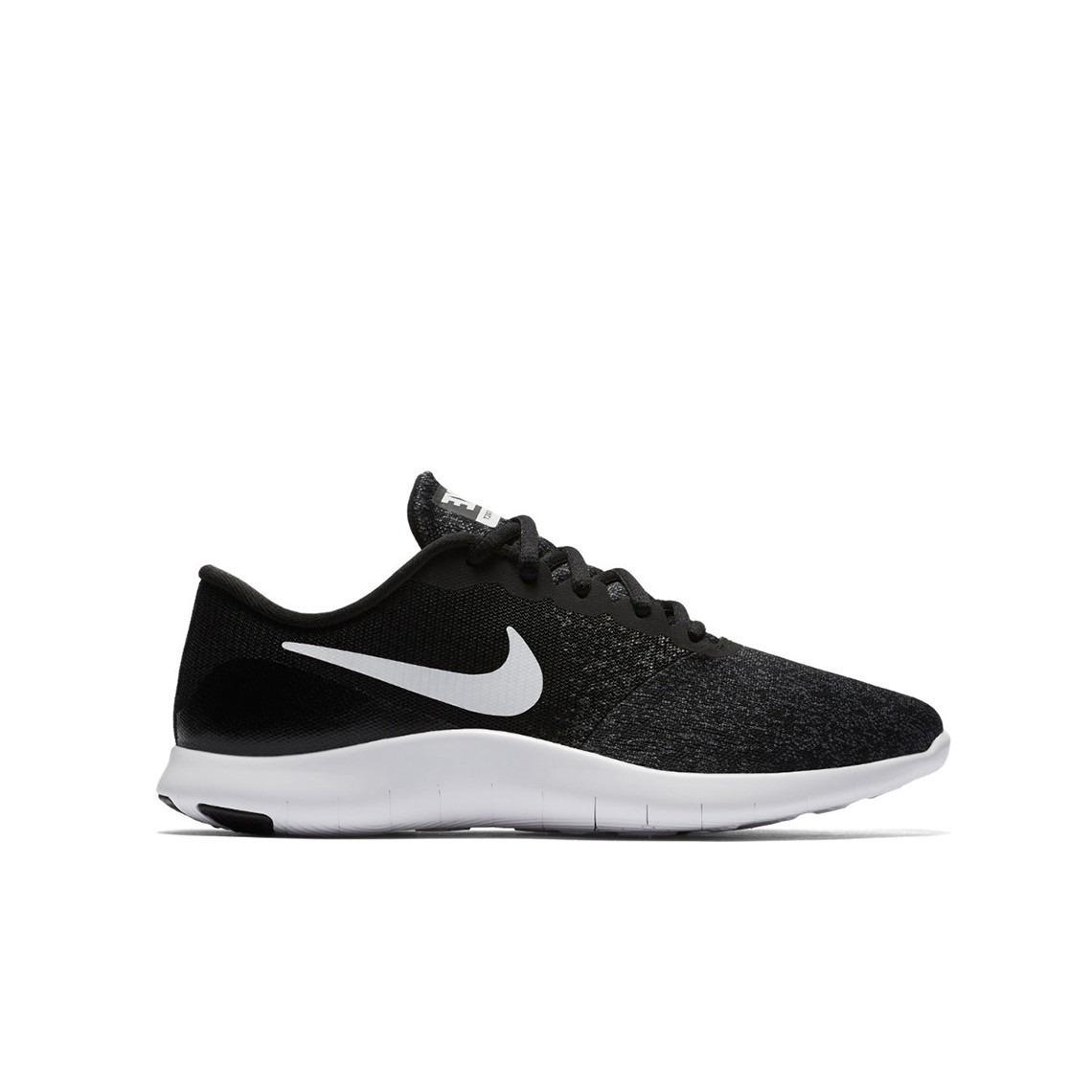 Flex Deportivas R Hombre Running Nike Oferta Zapatillas 2016 tshQrxBdC