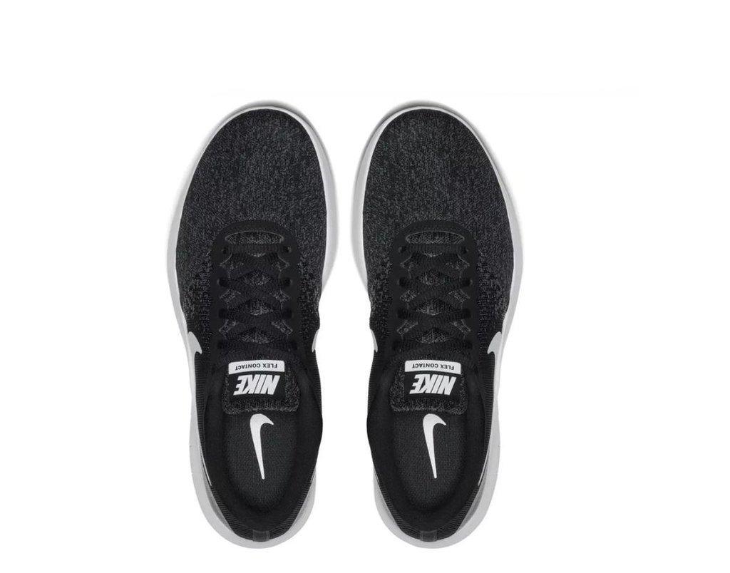 zapatillas hombre running deportivas nike flex 2016 r oferta. Cargando zoom...  zapatillas hombre running nike. Cargando zoom. a95e92bcc9db7