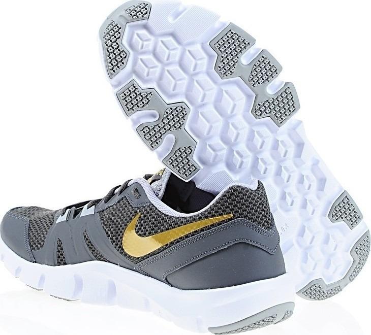 Zapatillas Hombre Running Nike Flex Show Tr4 Originales!!! -   1.899 ... b5a3a1db79c65