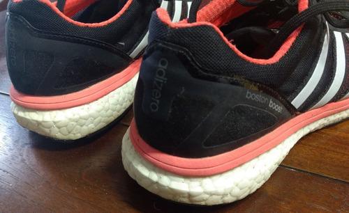 zapatillas adidas hombre running ofertas