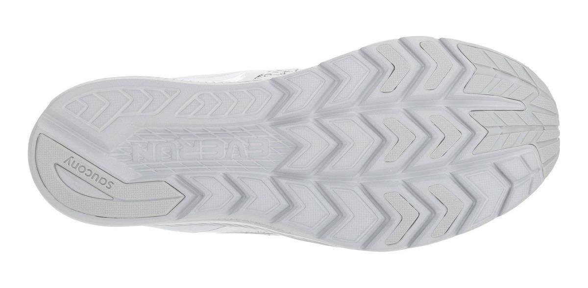 saucony kinvara 9 hombre zapatillas