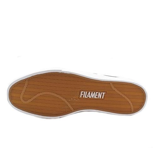 zapatillas hombre skate
