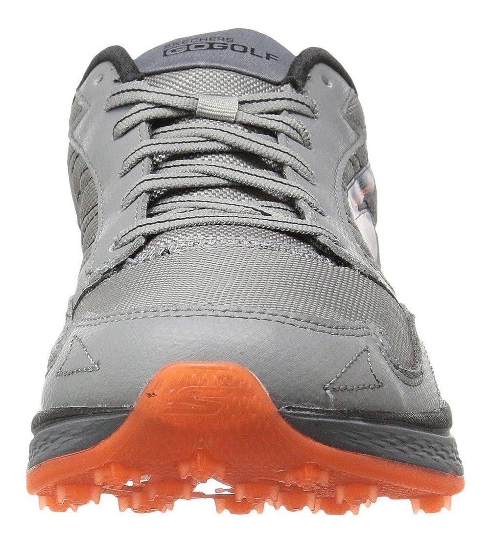 SKECHERS Go Golf Fairway SKU:8920621