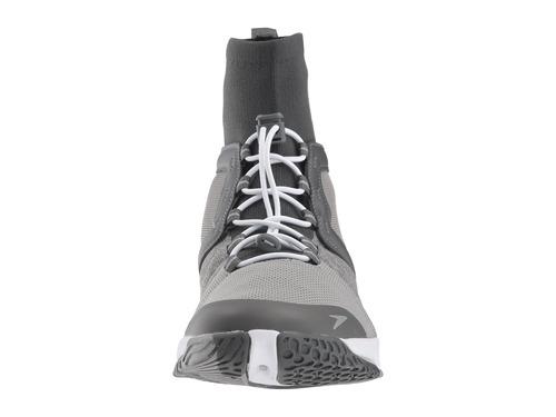 zapatillas hombre speedo hydroforce xt