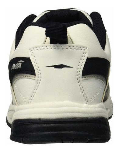 zapatillas hombre tenis avia avi-verge gimnasia deportivas