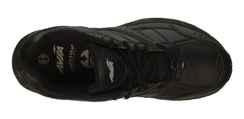 zapatillas hombre tenis avia deportivas liviana cemento polvo tennis padel