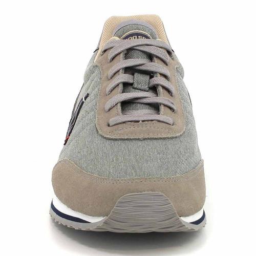 zapatillas hombre urbana