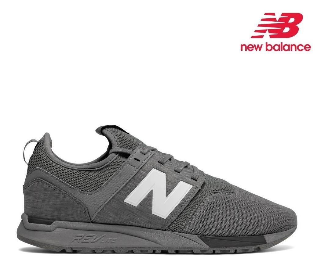 new balance hombre 320