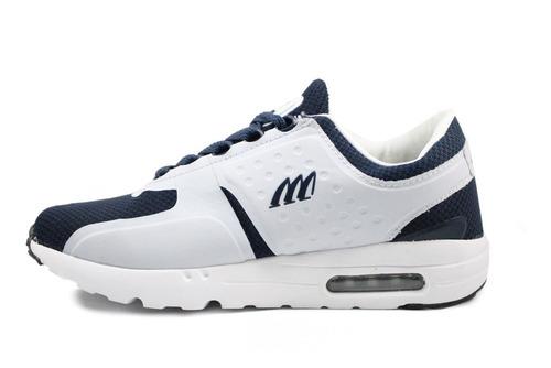 zapatillas hombre urbano dufour zero-max