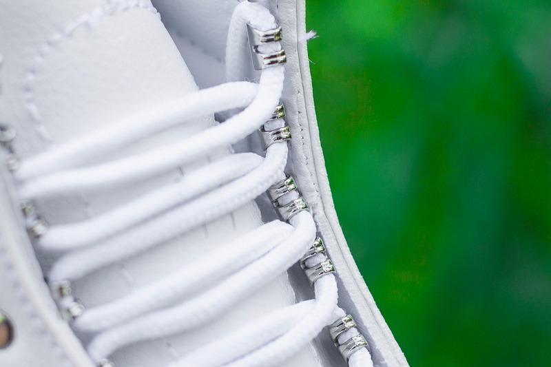 zapatillas hombre mujer vans clasica caña blancas sneakerbox. Cargando  zoom... zapatillas hombre vans. Cargando zoom. f836d0317f0