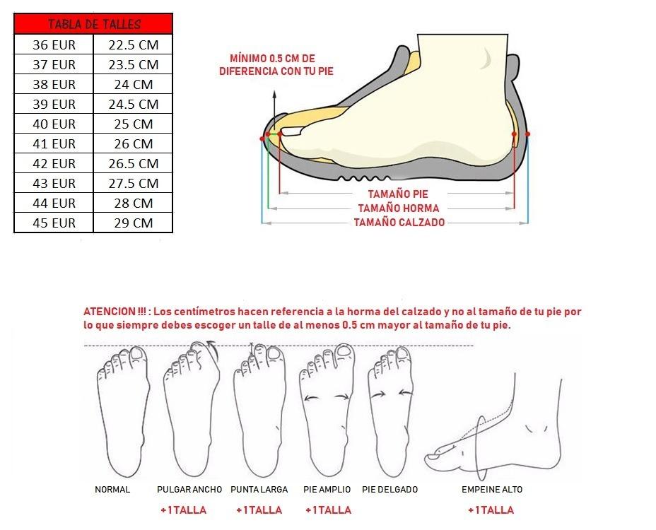 1b03d8e42ca11 zapatillas hombre mujer vans clásica old negras   sneakerbox. Cargando zoom...  zapatillas hombre vans. Cargando zoom.