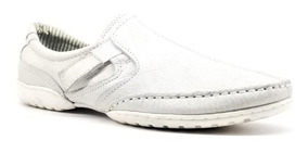 zapatillas vestir adidas hombre