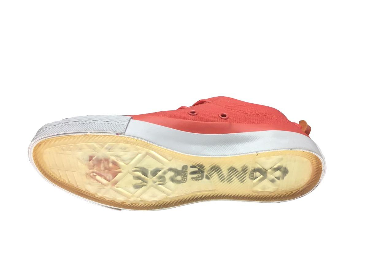 923a6699a7 zapatillas hombres converse suela transparente chuck taylor. Cargando zoom.