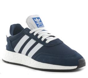 zapatillas adidas 5923