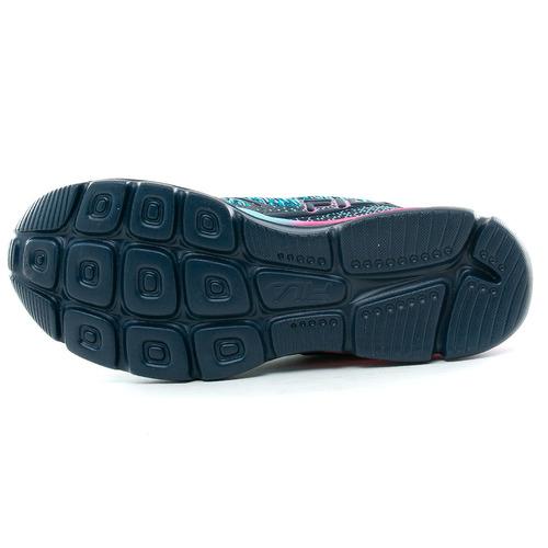 zapatillas illusion fila team sport tienda oficial
