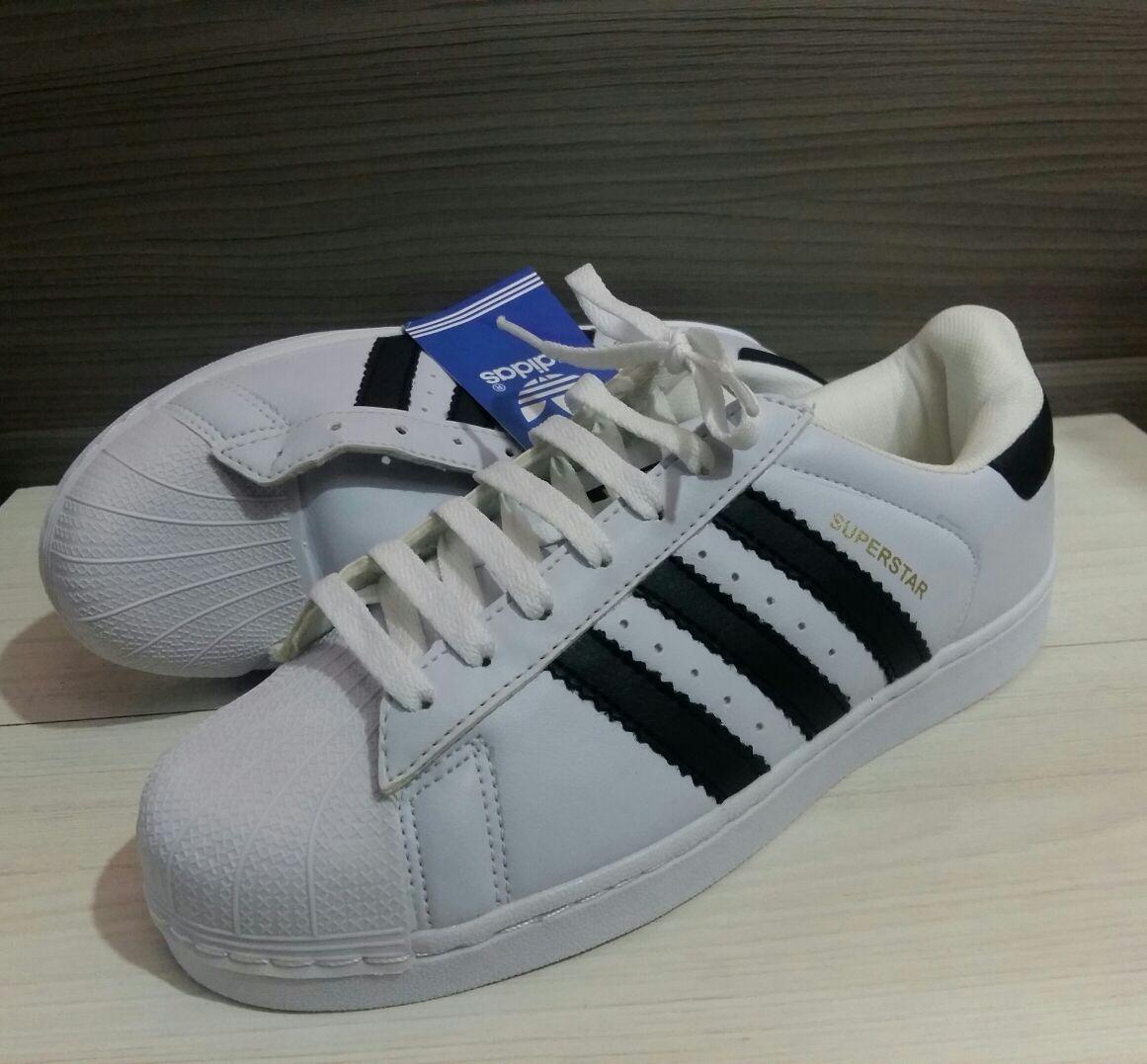 Rayas Con Zapatillas Unisex Adidas Imitación If6vYyb7g