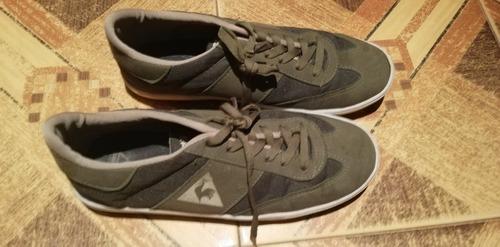 zapatillas imitación le coq sportif