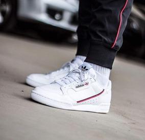 zapato verano hombre adidas