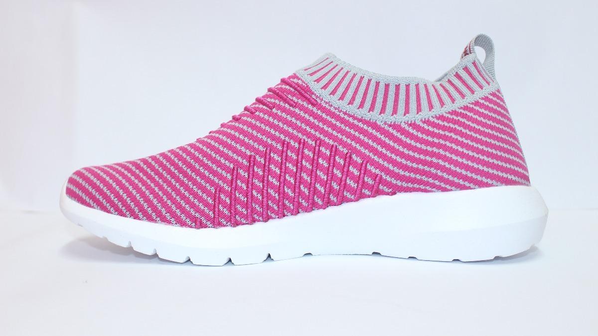 40c6e5c5 zapatillas importadas al mayor y detal (modelos exclusivos). Cargando zoom.