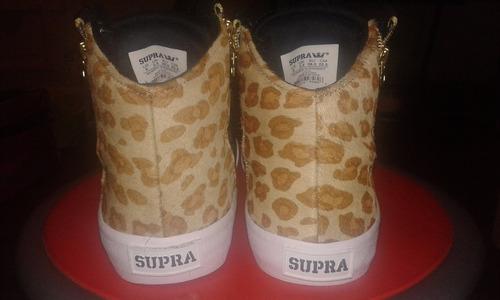 zapatillas importadas supra t dc vans osiris adidas puma