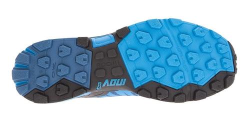 zapatillas inov 8 - roclite 290 - trail running