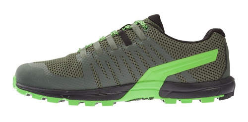 zapatillas inov 8 - roclite 290 - trail running