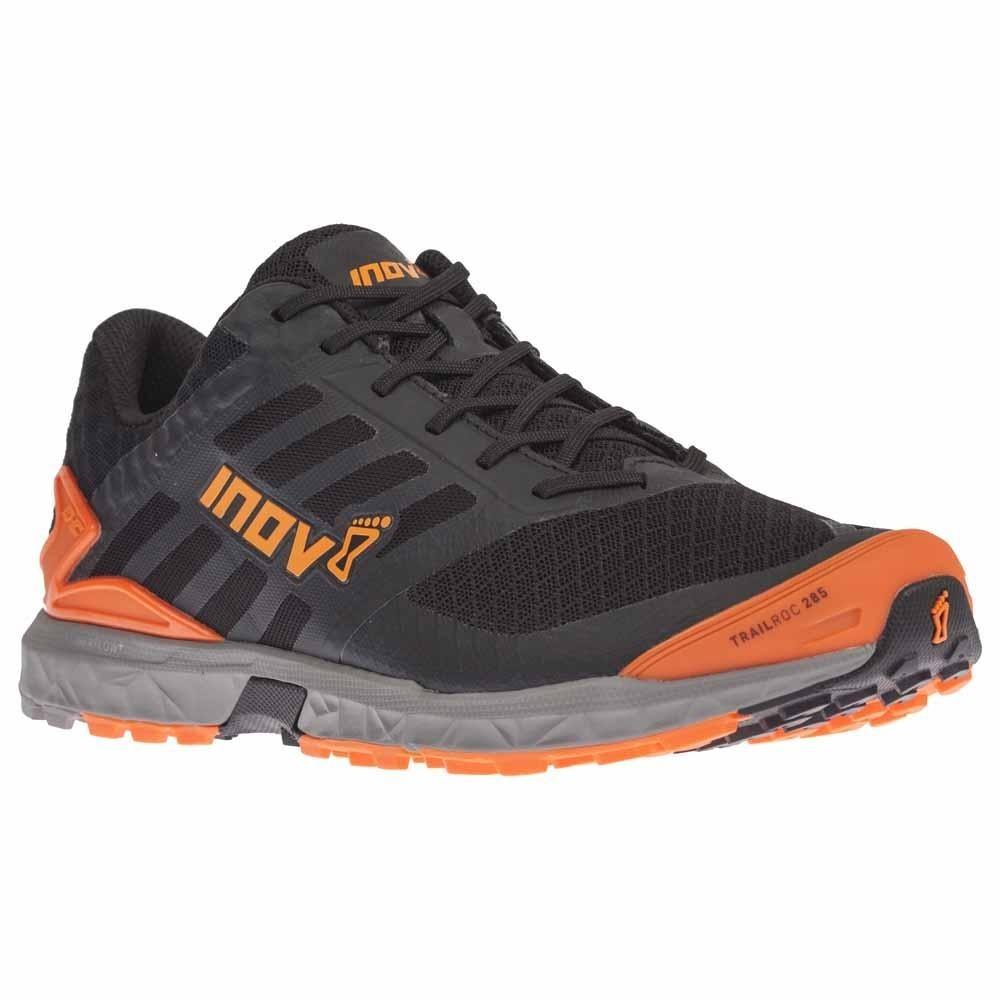 Inov Trailroc Running Baires Trail 285 Deportes Zapatillas 8 jRL4A35