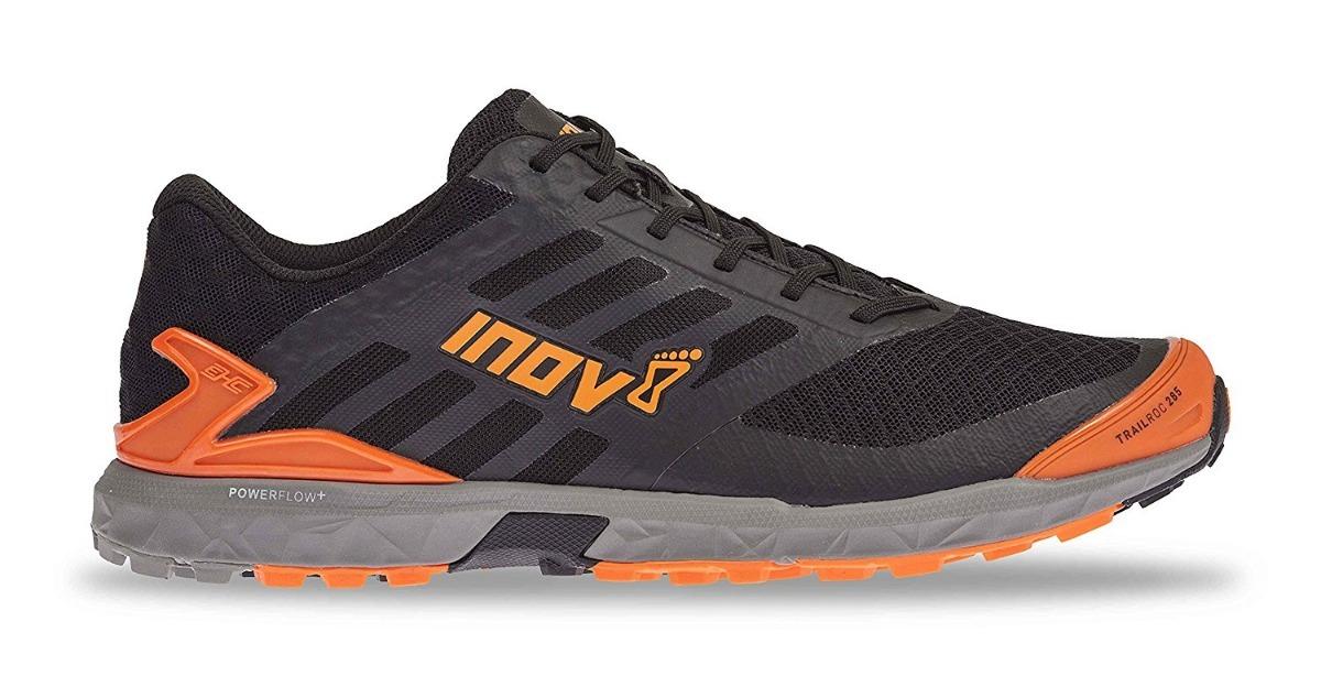 7940c42ad87 zapatillas inov-8 trailroc 285 trail running baires deportes. Cargando zoom.
