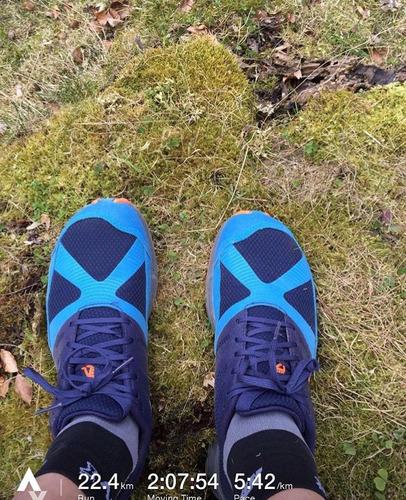zapatillas inov8 terraclaw 250