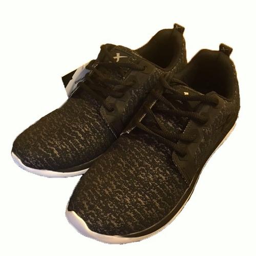 zapatillas jaguar 0005 hombre borcegos zapatos envio gratis