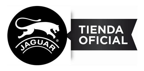 zapatillas jaguar oficial urbana art. #711 34 al 44 hombre