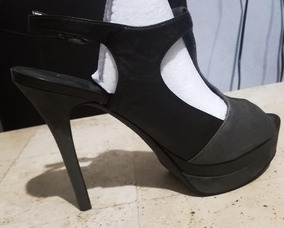Simpson Méx C87 Zapatillas 5 Número Jessica wXk8nP0O
