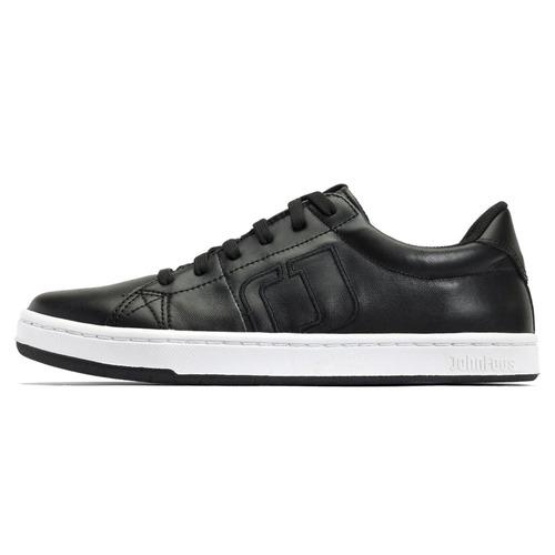 zapatillas john foos 176 zero go black tienda oficial