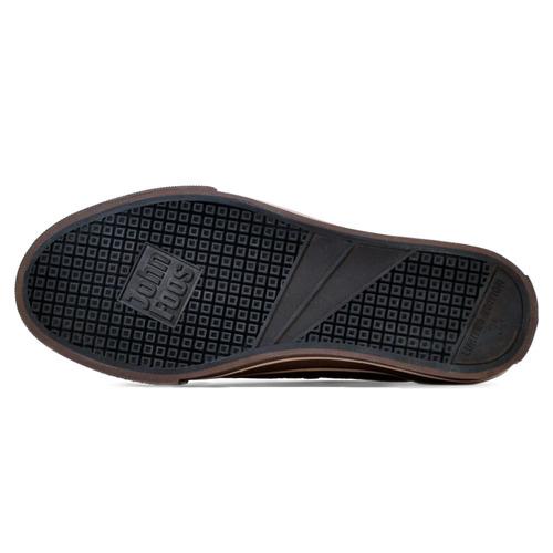 zapatillas john foos 182 bac moka tienda oficial