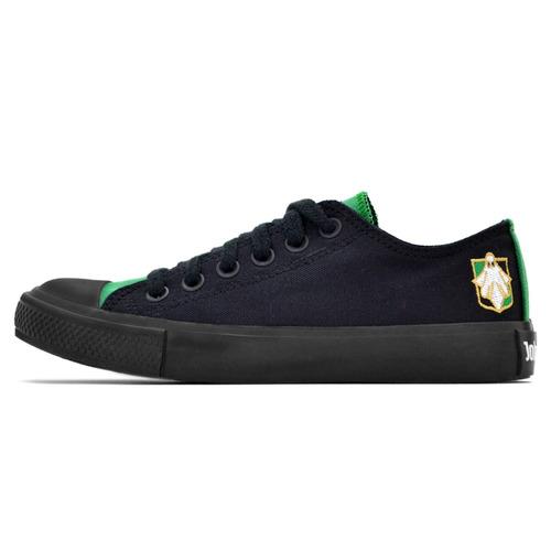 zapatillas john foos 182 duendes black tienda oficial