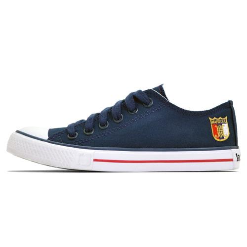 zapatillas john foos 182 marista blue tienda oficial
