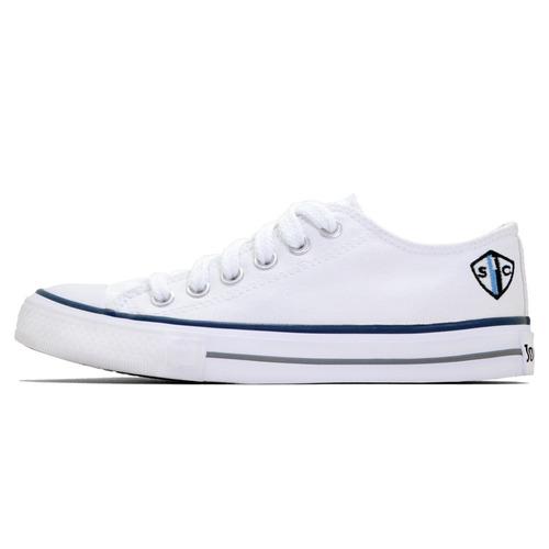zapatillas john foos 182 sic white tienda oficial