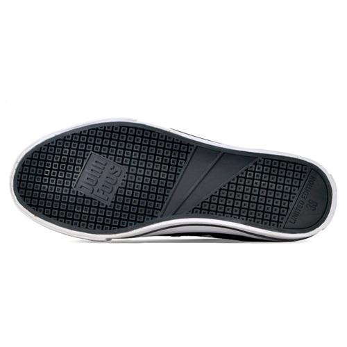 zapatillas john foos 182 tala black tienda oficial
